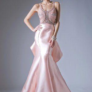 Blush Celebrity Prom Dresses CD62334